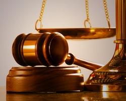 Advogado de Responsabilidade Civil em Boston MA